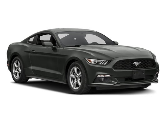 2017 Ford Mustang V6 Fastback In Lexington Sc Jim Hudson