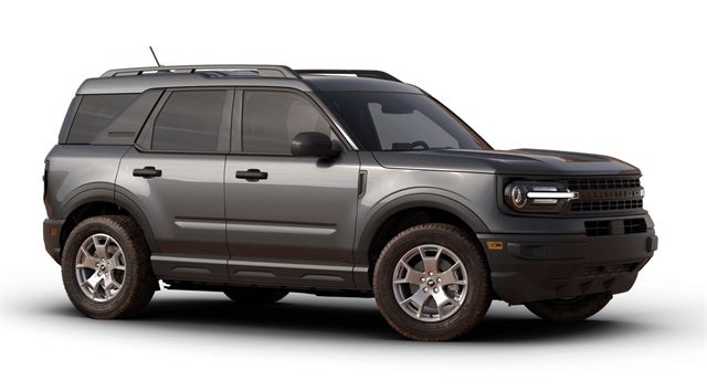 2021 Ford Bronco Sport Lexington Sc Florence Augusta Greenville South Carolina 3fmcr9a63mra10940